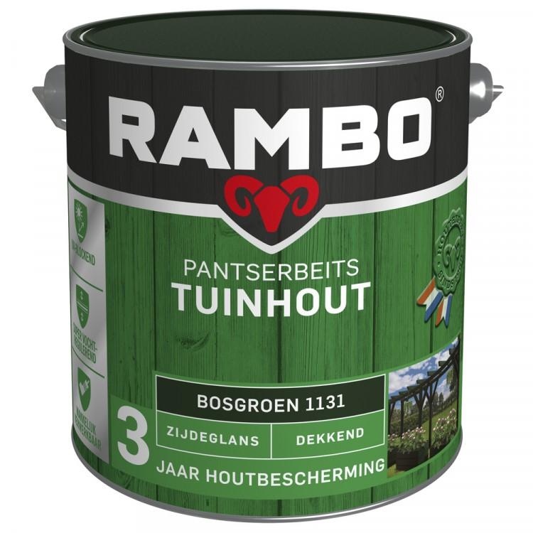 rambo-pantserbeits-tuinhout-dekkend-25-ltr-1131-bosgroen
