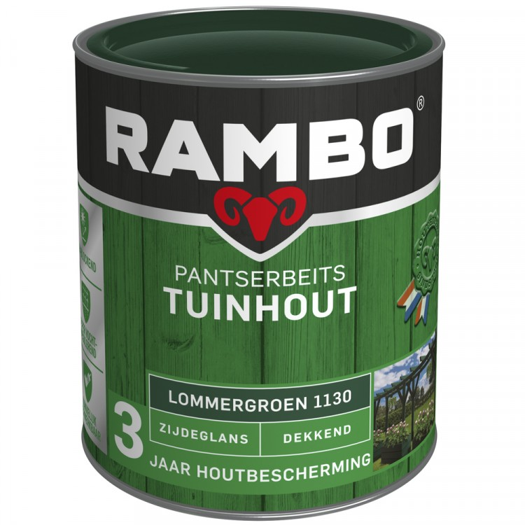 rambo-pantserbeits-tuinhout-dekkend-750ml-1130-lommergroen