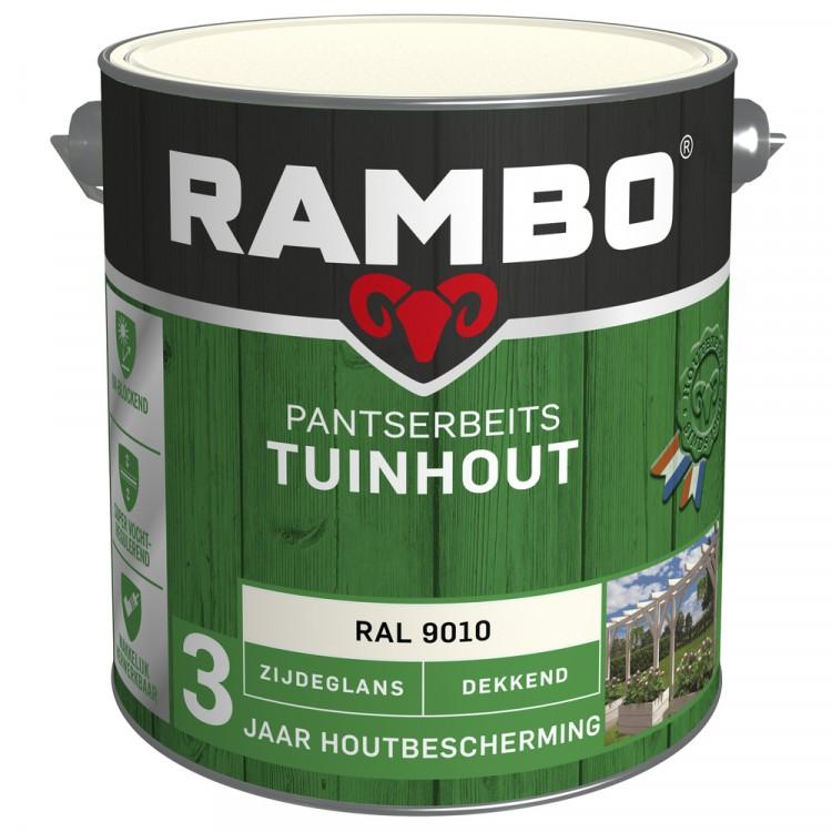 rambo-pantserbeits-tuinhout-dekkend-25-ltr-ral-9010