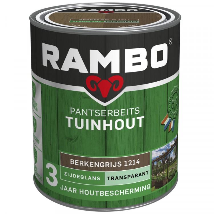 rambo-pantserbeits-tuinhout-transparant-750ml-1214-berkengrijs