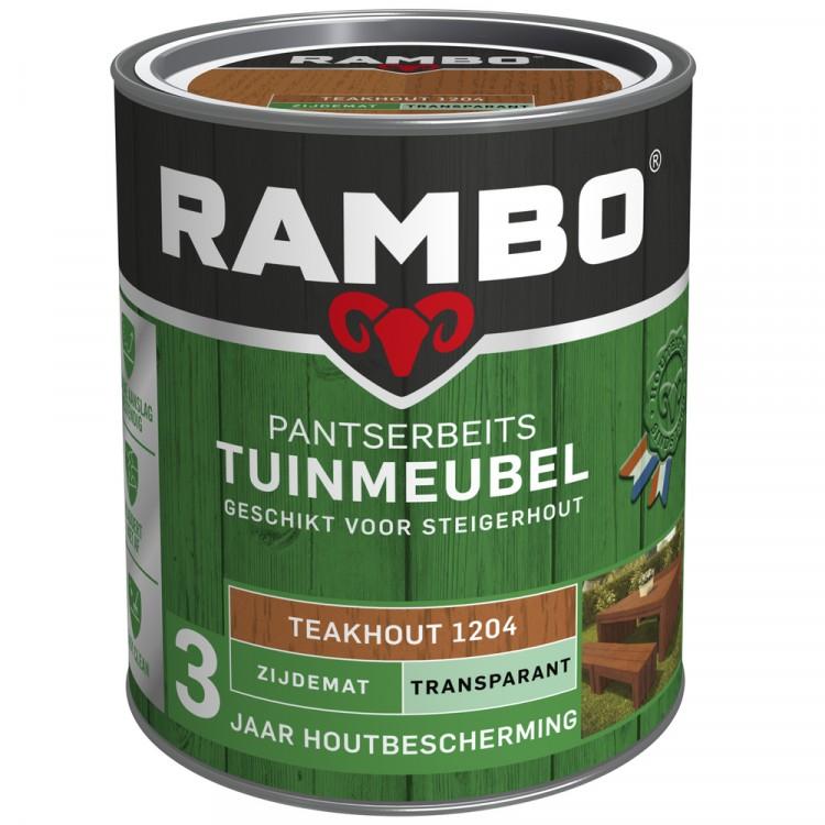 rambo-pantserbeits-tuinmeubel-zijdemat-transparant-750ml-1204-teakhout