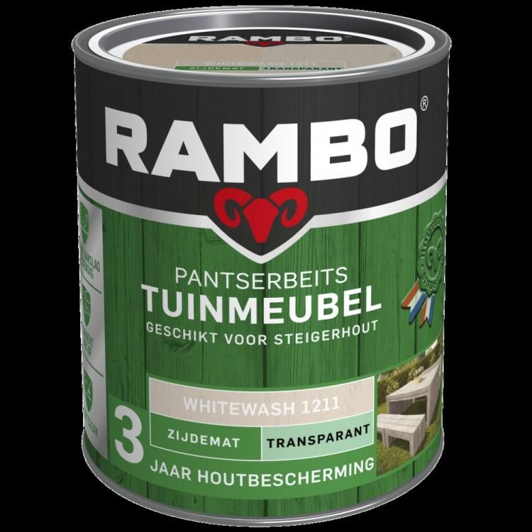 rambo-pantserbeits-tuinmeubel-zijdemat-transparant-750ml-1211-whitewash