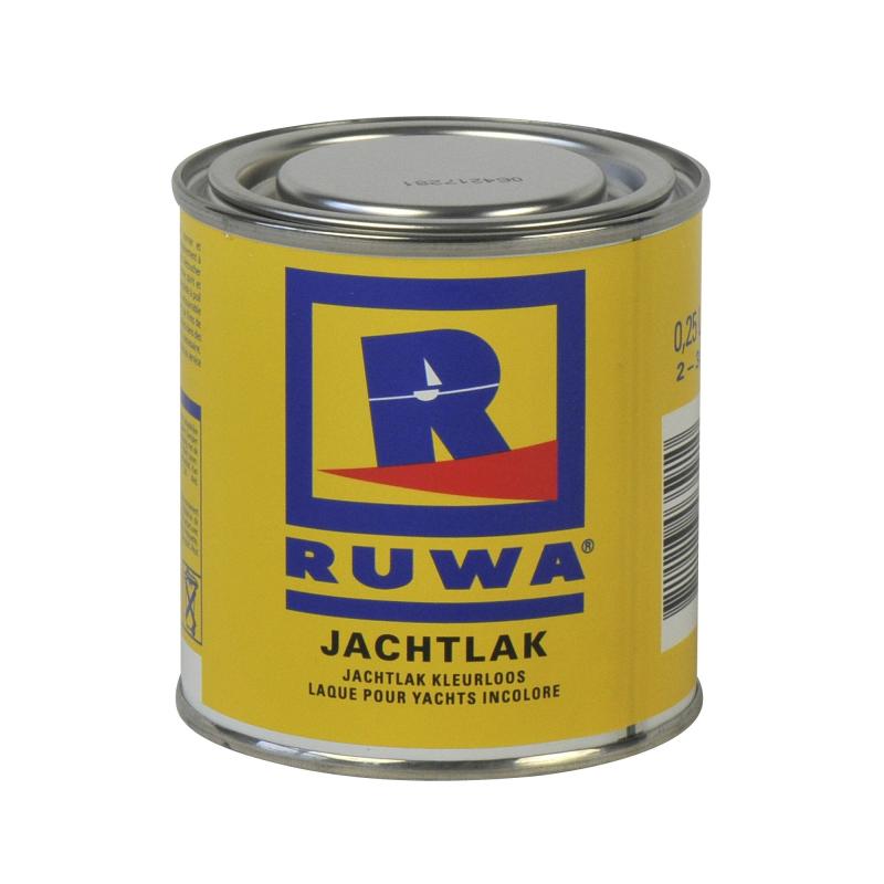 ruwa-jachtlak-250ml