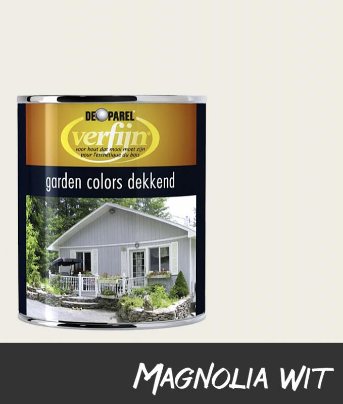 verfijn-garden-colors-magnolia-wit-5-750-ml