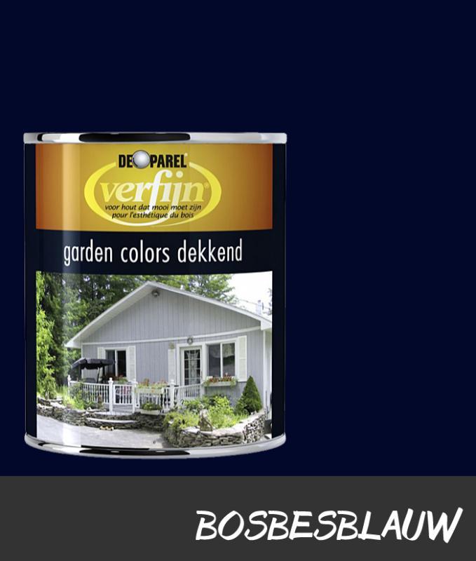 verfijn-garden-colors-bosbes-blauw-11-750-ml