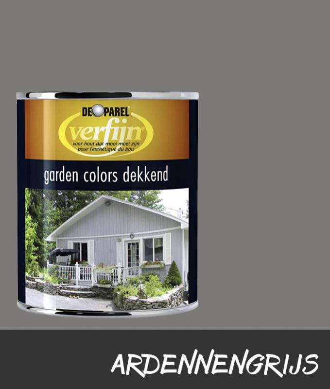 verfijn-garden-colors-ardenner-grijs-21-750-ml