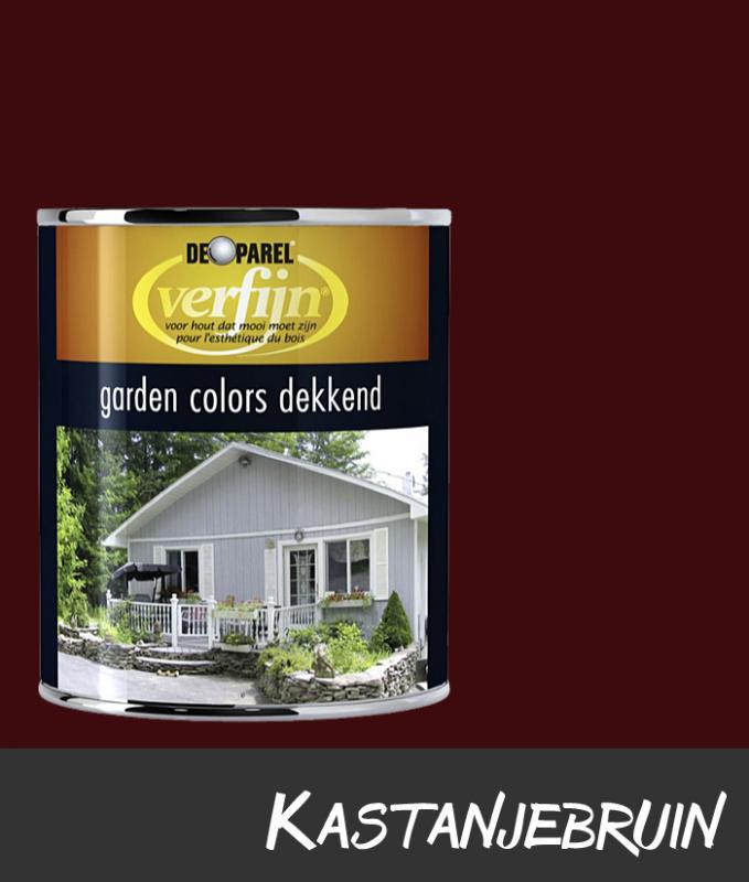 verfijn-garden-colors-kastanje-bruin-14-750-ml