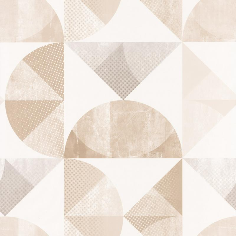caselio-spa-10015-10-11-beige-grafische-figuren-collectie-spaces