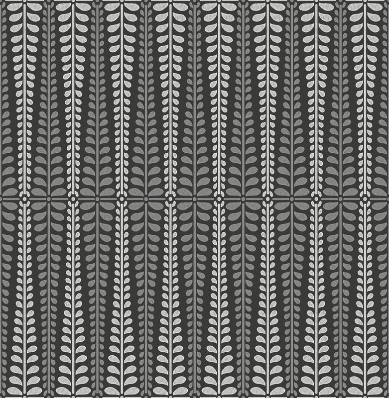 dutch-fd23826
